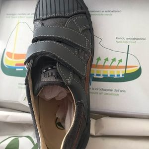 Shoes - Naturino kids shoes